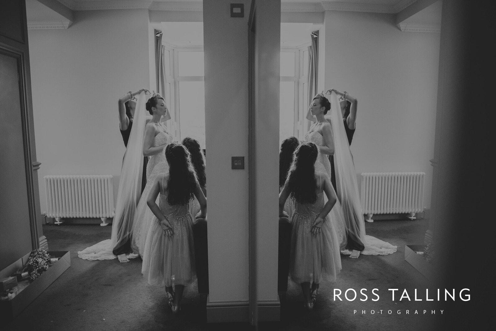 lorrie-gareths-wedding-photography-cornwall_0049