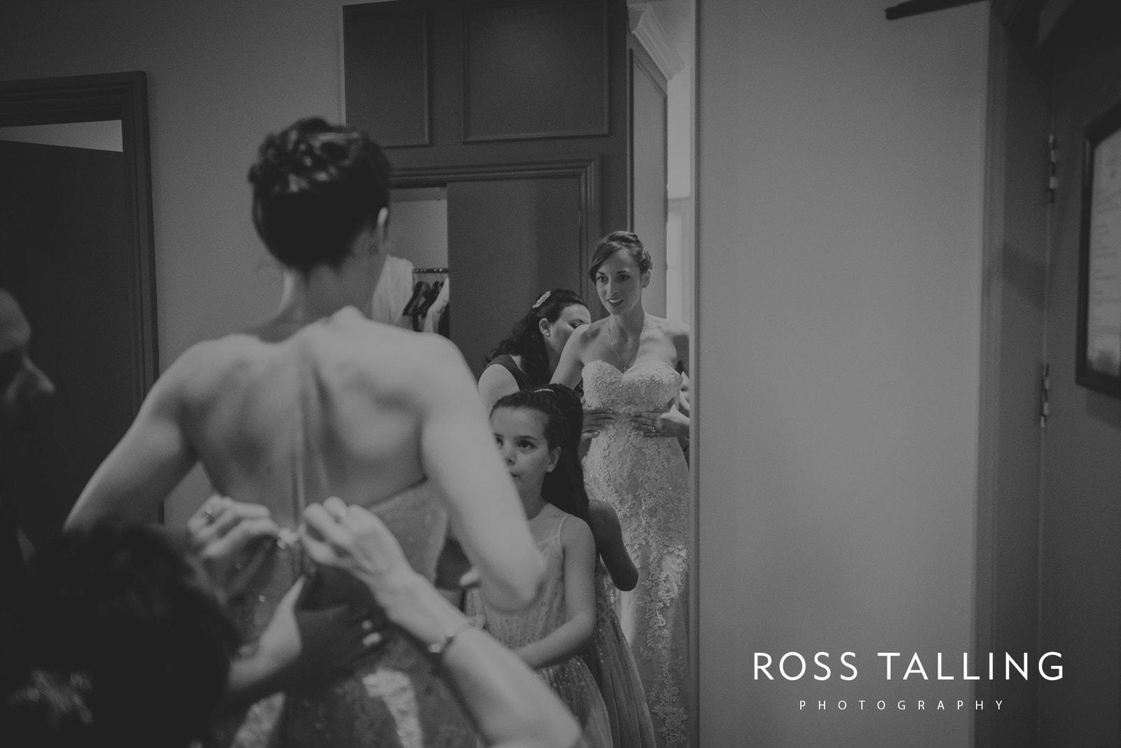 lorrie-gareths-wedding-photography-cornwall_0048