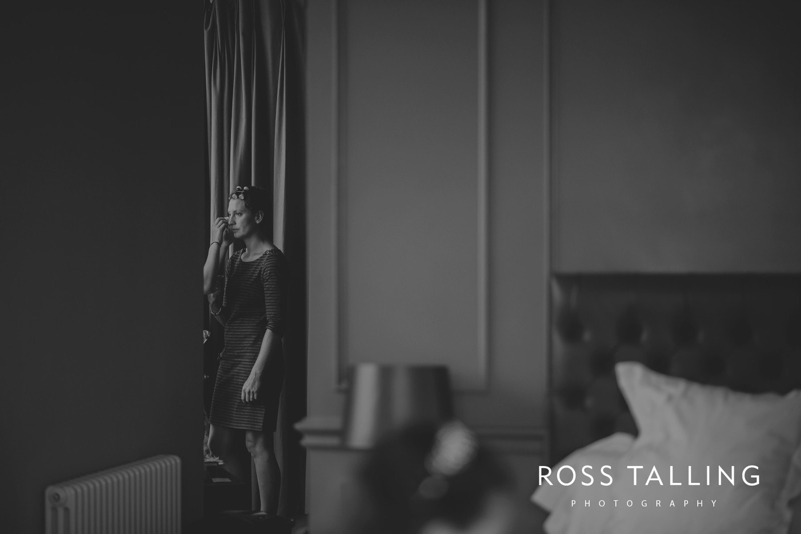 lorrie-gareths-wedding-photography-cornwall_0034