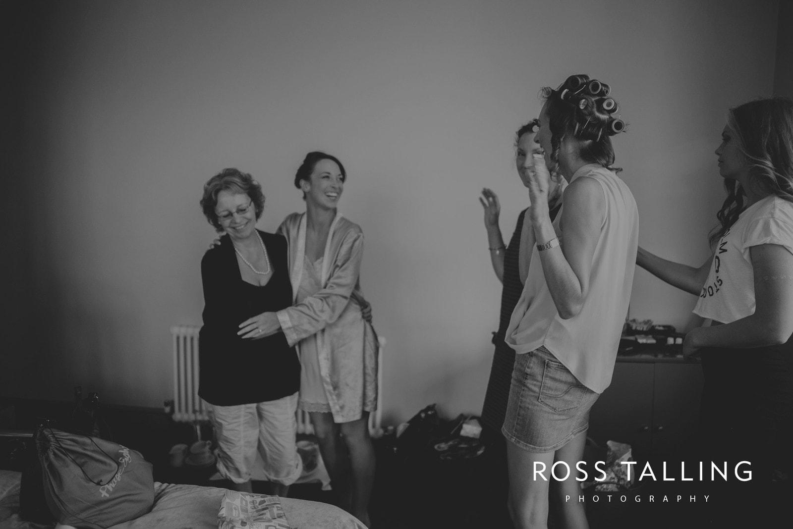 lorrie-gareths-wedding-photography-cornwall_0031