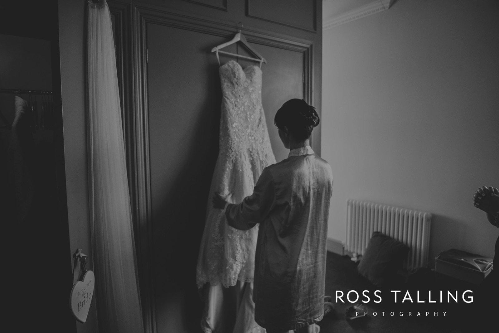 lorrie-gareths-wedding-photography-cornwall_0030