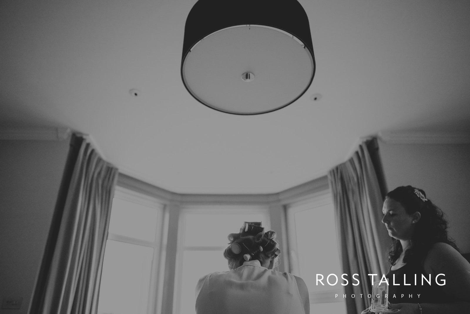 lorrie-gareths-wedding-photography-cornwall_0013