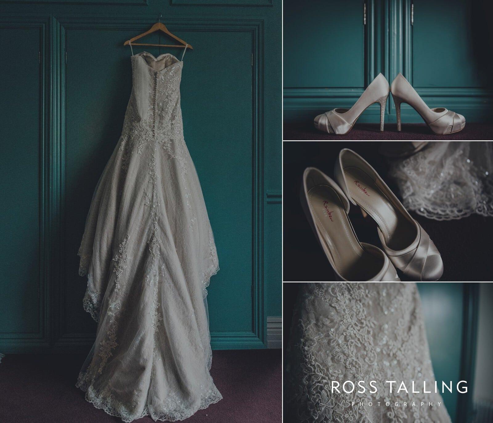 lorrie-gareths-wedding-photography-cornwall_0010