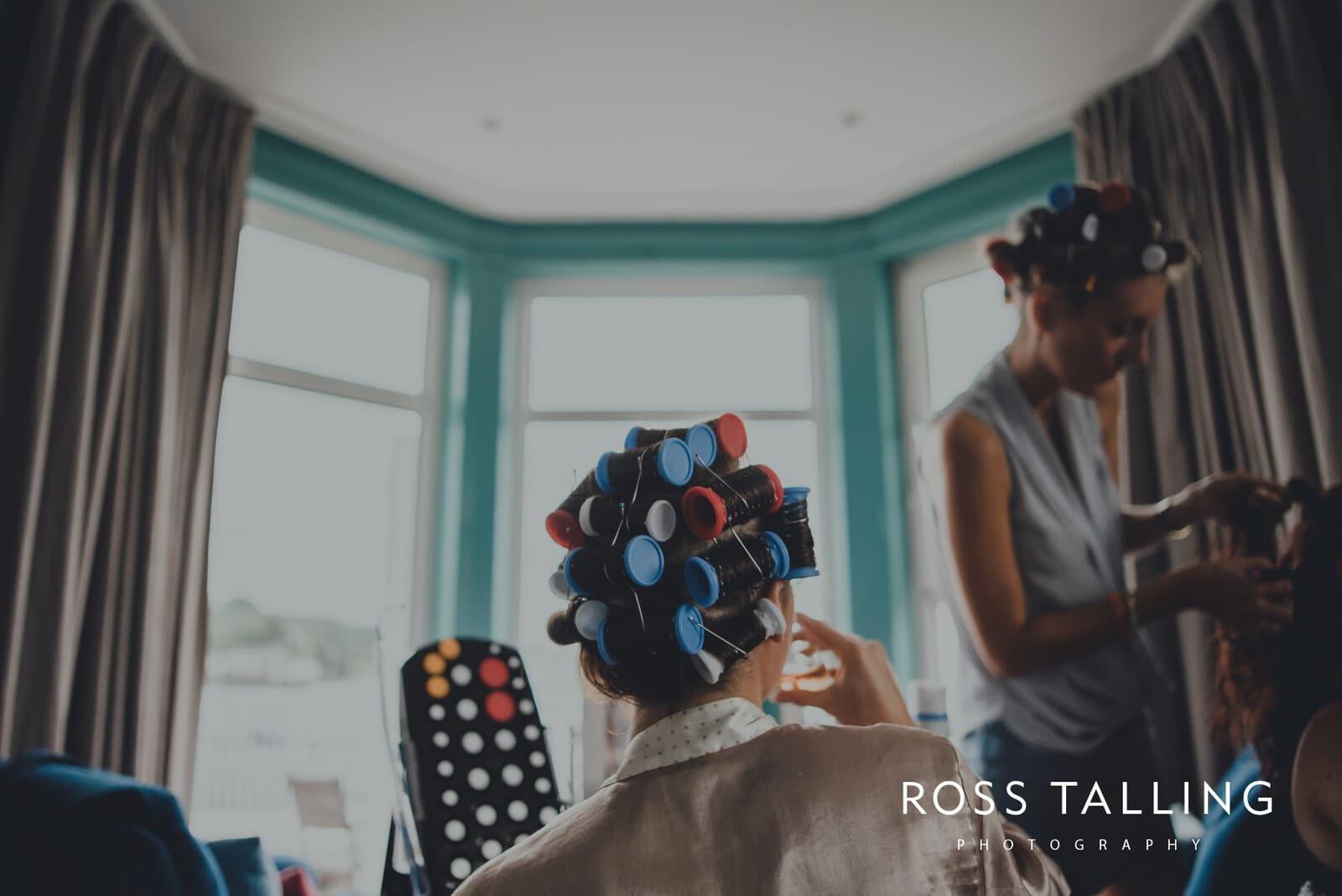 lorrie-gareths-wedding-photography-cornwall_0007