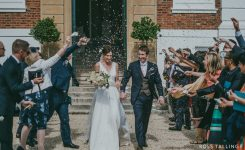 Pynes House Wedding Photography Devon | Sophie and Tom Tasters