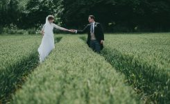 Wiltshire Wedding Photography | Hugh & Louise