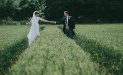 Wiltshire Wedding Photography | Hugh & Louise