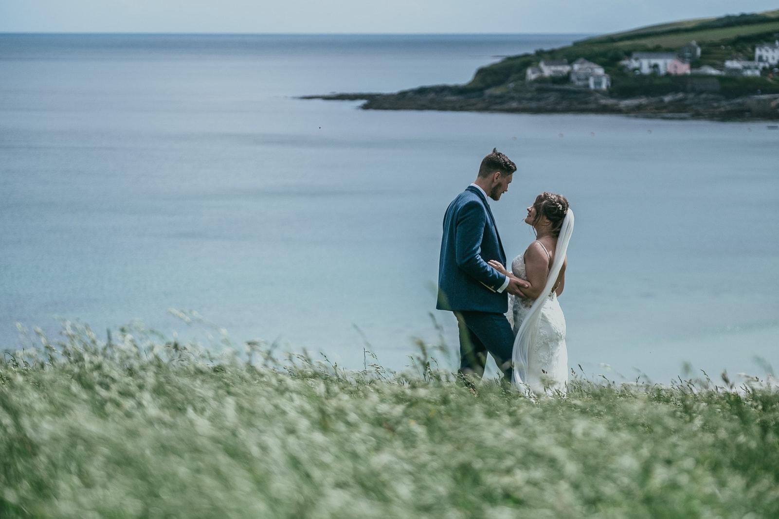Rosevine Hotel Wedding Photography